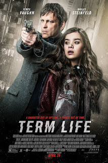 Watch Term Life (2016) movie free online