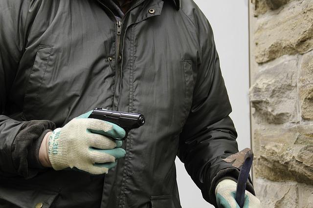 tips-para-prevenir-asaltos-en-la-vía-pública