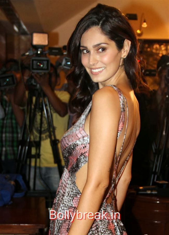 Bruna Abdullah, Bollywood Babes at Grand Masti Success Party, Bollywood Babes at Grand Masti Success Party