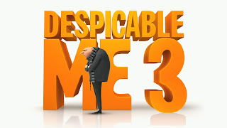 despicable me free download english