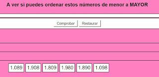 http://capitaneducacion.blogspot.com.es/2017/09/3-primaria-mates-comparacion-de-numeros.html