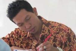 Mengapa Harus Dominan? Dewan Hakim MTQ Provinsi Kaltara Perlu Uji Kelayakan!