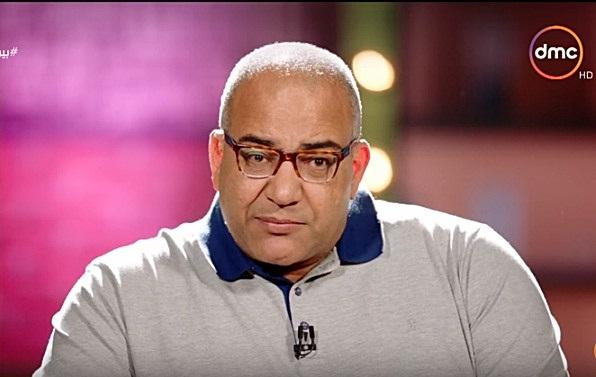 برنامج | حلقة بيومى أفندى السبت 23-12-201 ميس حمدان
