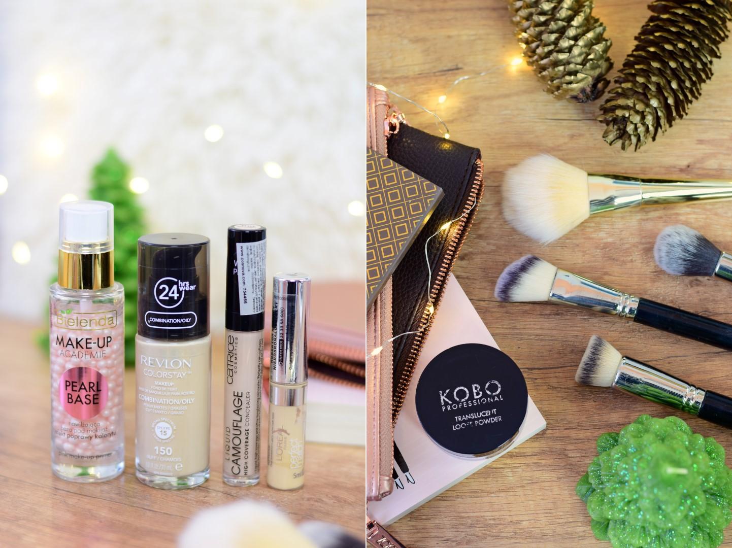 świąteczny_makijaż_kosmetyki_blog_kosmetyczka_blogerki