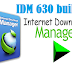 تفعيل برنامج التحميل IDM 6.30 Build 8 آخر اصدار