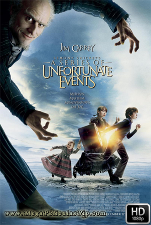 film lemony snickets a series of unfortunate events indowebster