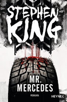 http://between2chapters.blogspot.de/p/mr-mercedes.html