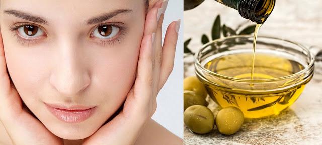 kegunaan minyak zaitun, manfaat minyak zaitun, minyak zaitun, minyak zaitun asli, minyak zaitun mustika ratu, minyak zaitun untuk jerawat, minyak zaitun untuk rambut, minyak zaitun untuk wajah,