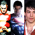 DC Filmes | Novos rumores sugerem grandes mudanças na DC