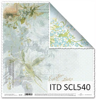 http://www.laserowelove.pl/pl/p/Papier-do-scrapbookingu-SCL540-ITD-Collection/1782