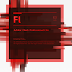 DOWNLOAD Adobe Flash cs6 Portable Free