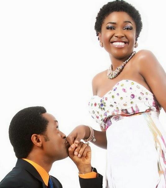 omoni oboli husband