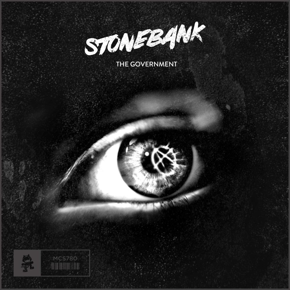 BellaBassFly: Stonebank - The Government [Monstercat Release]