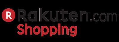 10 Online Shop Terbesar Di Dunia