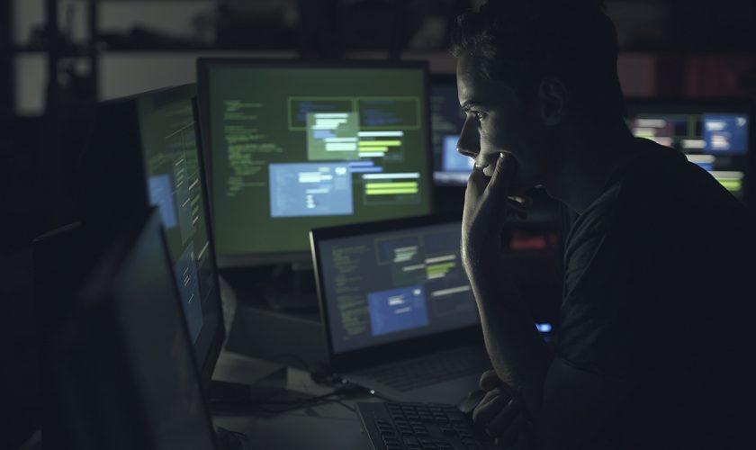 10 Buku Hacking Terbaik
