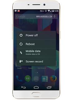 pada dikala handphone akan kita gunakan untuk menelpon 6 Cara Memperbaiki HP Android Yang Sering Hilang Sinyal