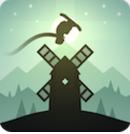 Alto's Adventure v1.4.2 Apk