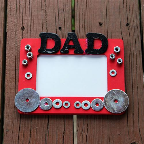 Top Ideas For Father's Day Gifts From Kids