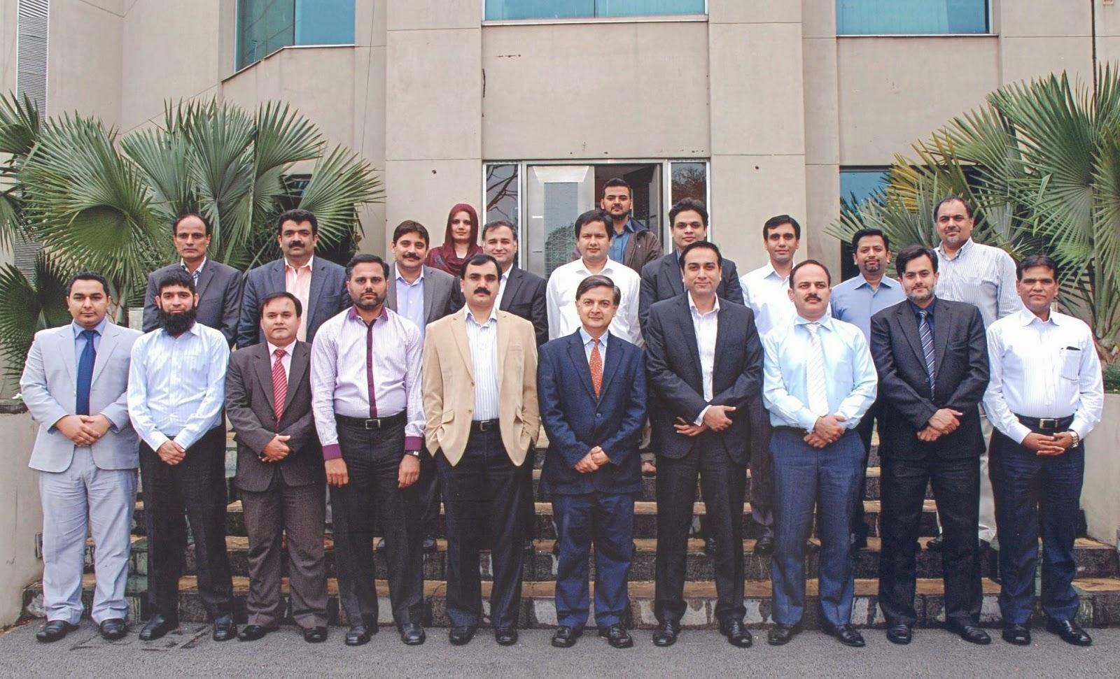 Lahore School of Economics: Lahore School of Economics