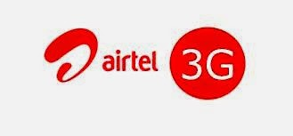 Airtel Free Internet OpenVPN Config File For Blocked SIM