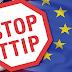 WikiLeaks filtra un documento confidencial del TTIP