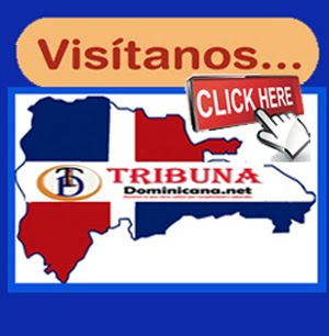 TRIBUNA DOMINICANA