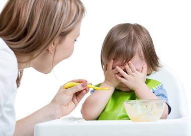 http://www.dorsettpink.com/2018/10/tips-mengelakkan-anak-picky-eater.html