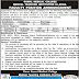 Gomal Medical College Dera Ismail Khan Jobs