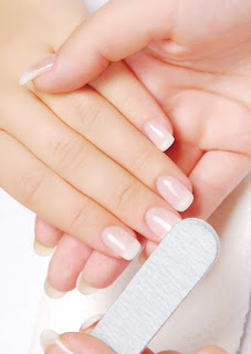 3 Tips for Healthier Nails