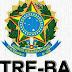 TRE-BA abre vagas de estágio para estudantes de nível médio