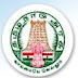 TNUSRB Recruitment 2019 Police Constable 8826 Post