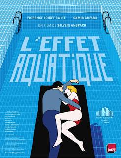 L'effet aquatique (El efecto acuático) (2016)