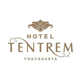 logo hotel villa resort tempat penginapan losmen motel di dunia brand identity of the world famous terkenal best kota besar big city