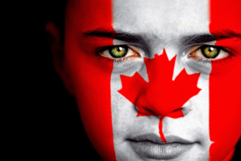 best canada day images for whatsapp, facebook sharing