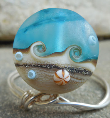 https://www.etsy.com/listing/384810398/beachcomber-9-ssl-lampwork-focal-bead?ref=shop_home_active_6