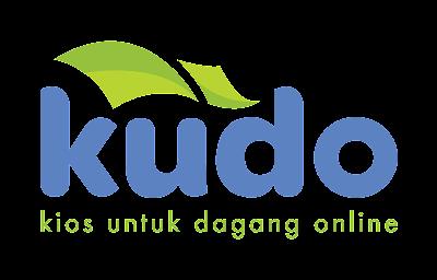 Logo Kudo