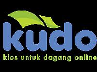 Tips Memilih PPOB Terbaik di Indonesia