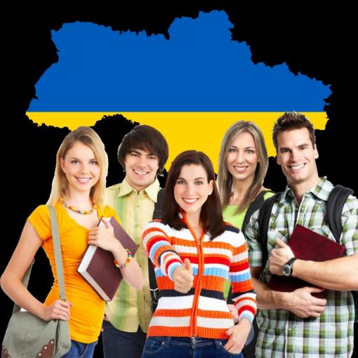 DİLİN ÖNEMİ VE UKRAYNA'DA DİL EĞİTİMİ