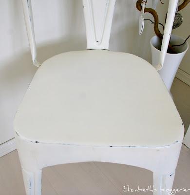billige hvite nattbord
