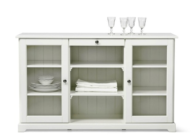 ikea dining room storage furniture home furniture design storage ottoman ikea remarkable dining room kbdphoto