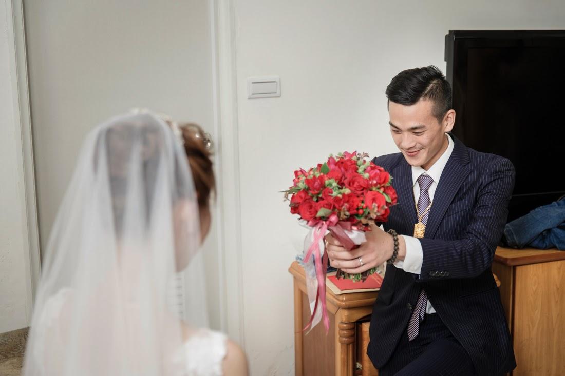 """""""桃園婚攝,婚攝,婚禮攝影,婚禮紀錄,自助婚紗,桃園晶宴會館,晶宴婚攝,晶宴婚宴"""""""