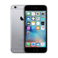 iphone 6s plus 64gb grigio