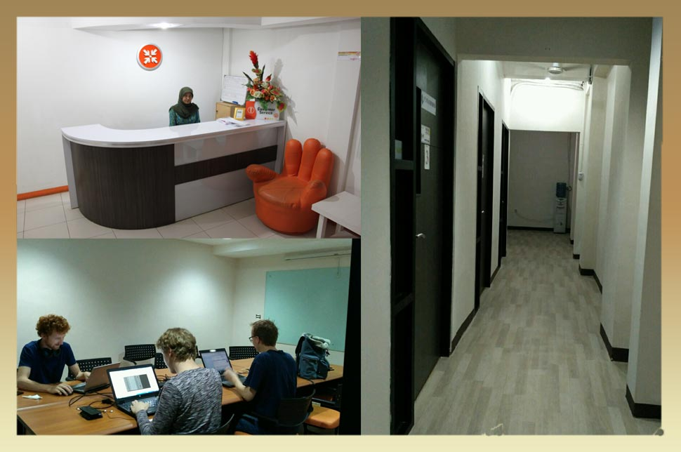 sewa kantor jakarta, sewa office jakarta, sewa meeting room jakarta