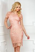 rochia-de-vara-eleganta-amira-1