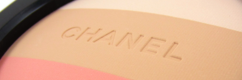 Chanel • Les Beiges Healthy Glow Multi-Colour N°01