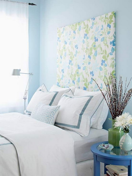 Ideas for Small Bedrooms 3
