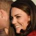 Kate Middleton - Look - Londres
