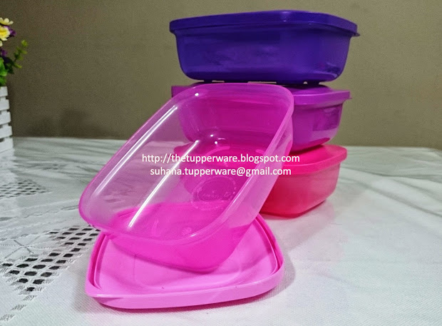 Tupperware Brands Malaysia Online Catalogue Collection