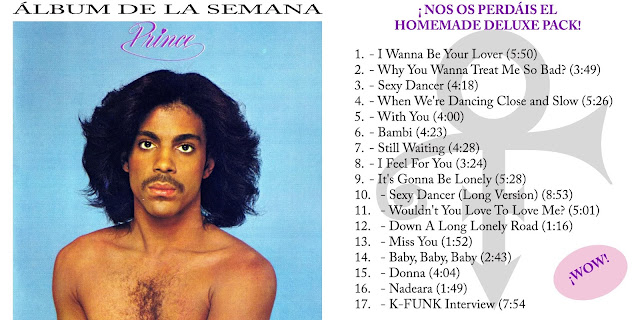http://www.mediafire.com/file/l2bx8h289hpl1ub/Prince+-+Prince+%5B1979%5D+%28Homemade+Deluxe+Edition%29+FLAC.zip