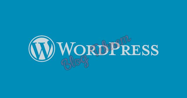 Wordpress nedir, ne işe yarar?